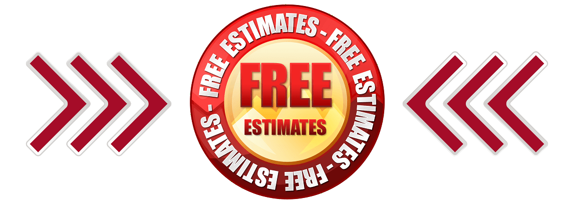 FREE ESTIMATES - CLICK HERE