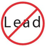 Lead Abatement – Is it required in your House?