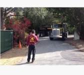 peninsula-demolition-truck