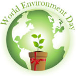 Peninsula Hauling Observes World Environment Day